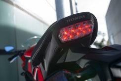Honda CBR650F 2017 31