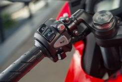 Honda CBR650F 2017 36