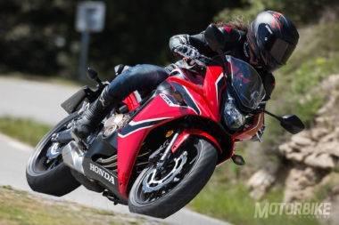 Honda-CBR650F-2017-prueba-MBK-07