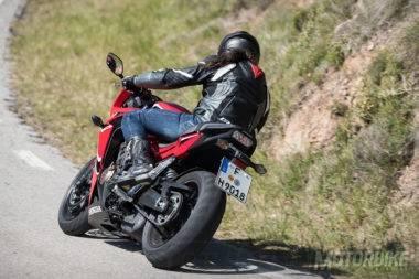 Honda-CBR650F-2017-prueba-MBK-63