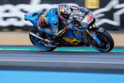 Jack Miller MotoGP Le Mans 2017