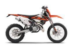 KTM 150 XC W 2018 02