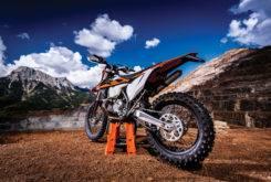 KTM 250 300 EXC TPI 2018 085