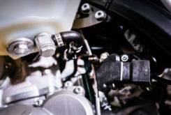 KTM 250 300 EXC TPI 2018 091