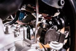 KTM 250 300 EXC TPI 2018 095