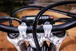 KTM 250 300 EXC TPI 2018 099