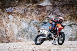 KTM 250 300 EXC TPI 2018 112