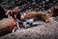 KTM 250 300 EXC TPI 2018 131