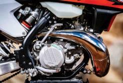 KTM 250 300 EXC TPI 2018 156