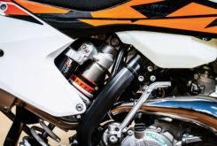KTM 250 300 EXC TPI 2018 158