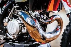 KTM 250 300 EXC TPI 2018 166