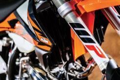 KTM 250 300 EXC TPI 2018 169
