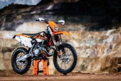 KTM 250 300 EXC TPI 2018 174