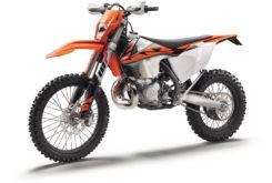 KTM 250 EXC TPI 2018 04