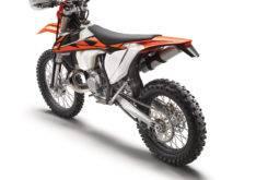KTM 250 EXC TPI 2018 06