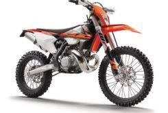 KTM 250 EXC TPI 2018 07