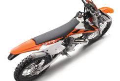 KTM 250 EXC TPI 2018 08