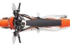 KTM 250 EXC TPI 2018 09