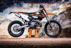 KTM 250 EXC TPI 2018 16