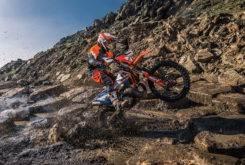 KTM 300 EXC Six Days 2018 03