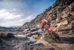 KTM 300 EXC Six Days 2018 05