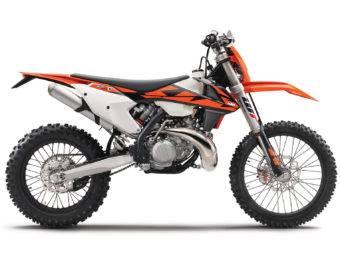 KTM 300 EXC TPI 2018 02