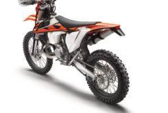 KTM 300 EXC TPI 2018 06