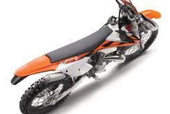 KTM 300 EXC TPI 2018 08
