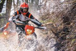 KTM 300 EXC TPI 2018 17