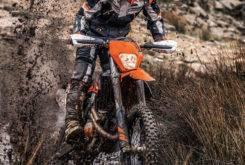 KTM 350 EXC F 2018 05
