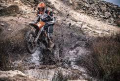 KTM 350 EXC F 2018 07
