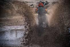 KTM 350 EXC F 2018 09
