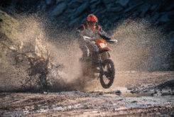 KTM 350 EXC F 2018 14