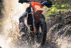KTM 450 EXC F 2018 06