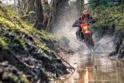 KTM 450 EXC F 2018 07