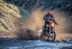 KTM 450 EXC F 2018 09
