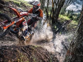 KTM EXC Six Days 2018 02