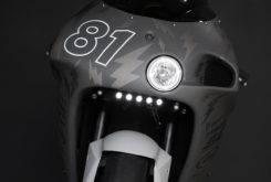 Kawasaki Ninja H2 Revmonkee Wrenchmonkees 05