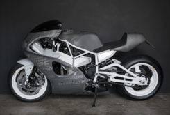 Kawasaki Ninja H2 Revmonkee Wrenchmonkees 06