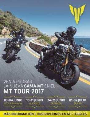 MT-TOUR-2017