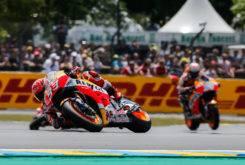 Marc Marquez MotoGP Le Mans 2017 01