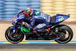 MotoGP Le Mans 2017 sabado 07