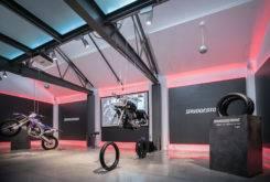 Presentación Bridgestone Madrid 2017 11