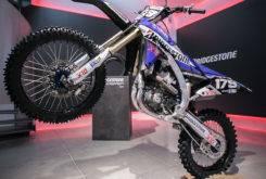 Presentación Bridgestone Madrid 2017 12