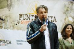 PuntAPunta 2017 04