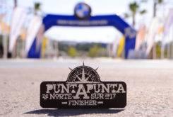 PuntAPunta 2017 15