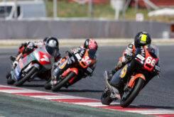 RFME CEV Barcelona1