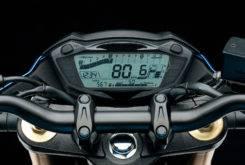 Suzuki GSX S750Z 2017 02