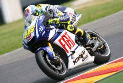 GP Italia 2010