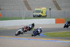 Yamaha Supersport Pro Tour 2017 Valencia 02